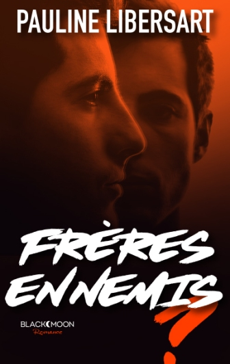 FRERESENNEMIS-FINAL
