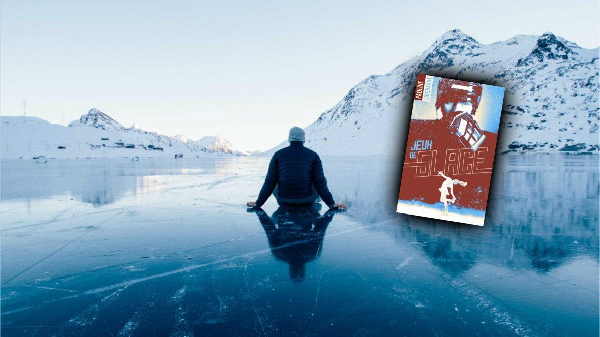 Jeux de glace