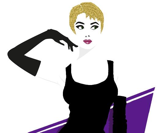 Logo-Pauline Libersart.png