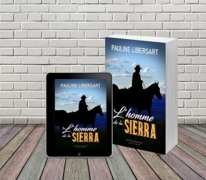 Sortie de l'homme de la Sierra sur toutes les plateformes