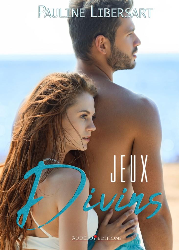 Tout oppose Kyle et Althéa et pourtant ils se retrouvent seuls survivants d'un terrible naufrage, perdus sur un étrange îlot désert, contraints de s'entraider pour survivre, de se faire confiance… et plus si affinités.
