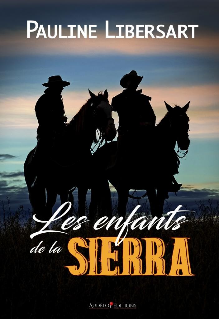 Californie 1867 - Orphelins dans la misère, les jumeaux McLean acceptent de travailler dans un ranch de la Sierra Nevada. Douglas et Ian espèrentune meilleure vie et pouvoirrester toujours ensemble.